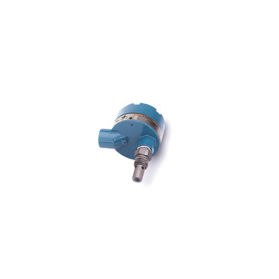 rosemount 141 insertion conductivity sensor