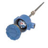 rosemount 248 temperature transmitter