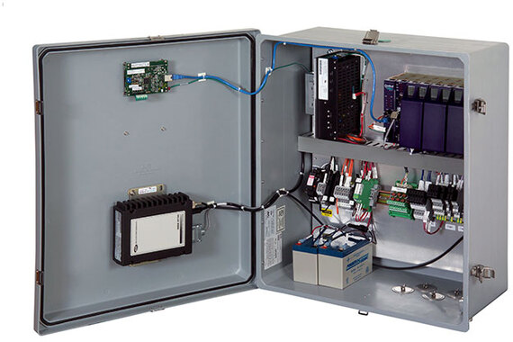 6_CW_Micro_std_cabinet_open